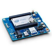 Intel Joule 570x Developer Kit