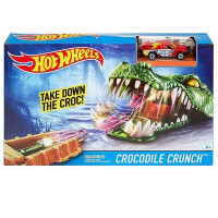 Mattel Hot Wheels DWK96