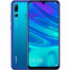 Huawei P smart Plus (2019) #1