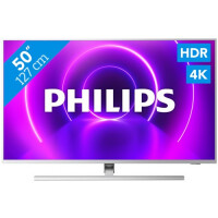 Philips 50PUS8505