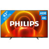 Philips Ambilight 43PUS7805