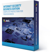 AVG Internet Security Business Edition 9.0