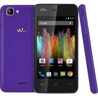 Wiko BARRY Kite 4G