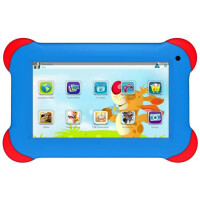 Bigben Interactive Pack Tablette 7″ Kids Tablet