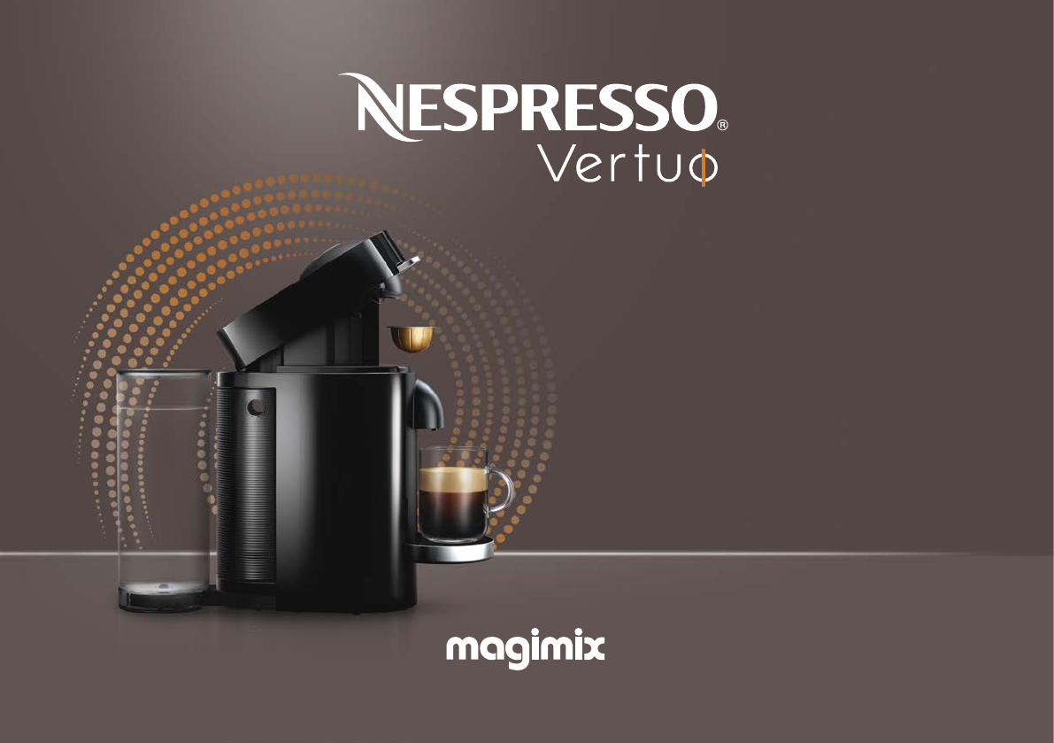 dtartrage magimix expresso good dtartrer une machine cafe expresso with dtartrage magimix. Black Bedroom Furniture Sets. Home Design Ideas