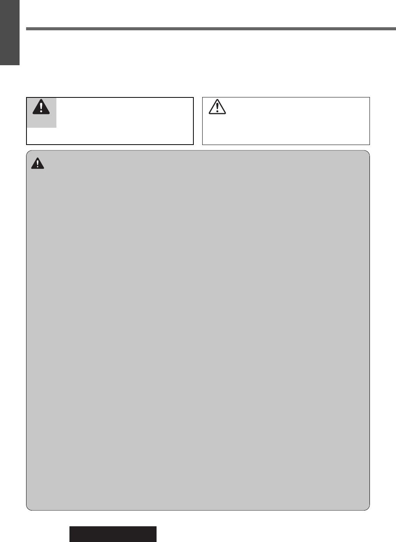 Scintillating Panasonic R111u Wiring Diagram Pictures Cqcp137u Cq C7103u Manuals