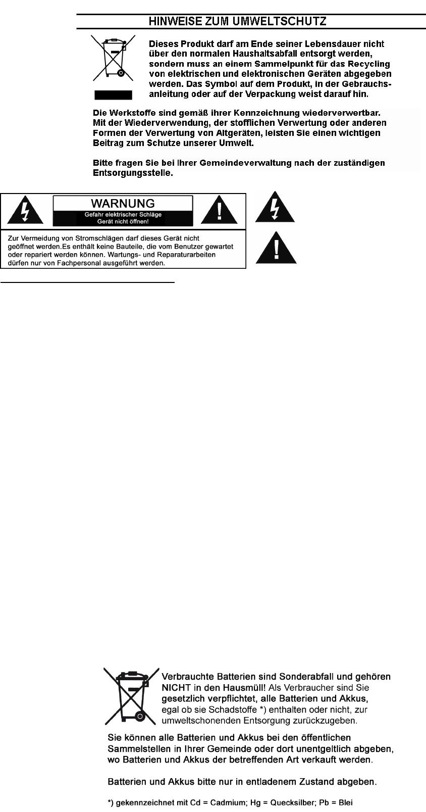 Gemütlich Liste Aller Elektrischen Symbole Fotos - Schaltplan Serie ...