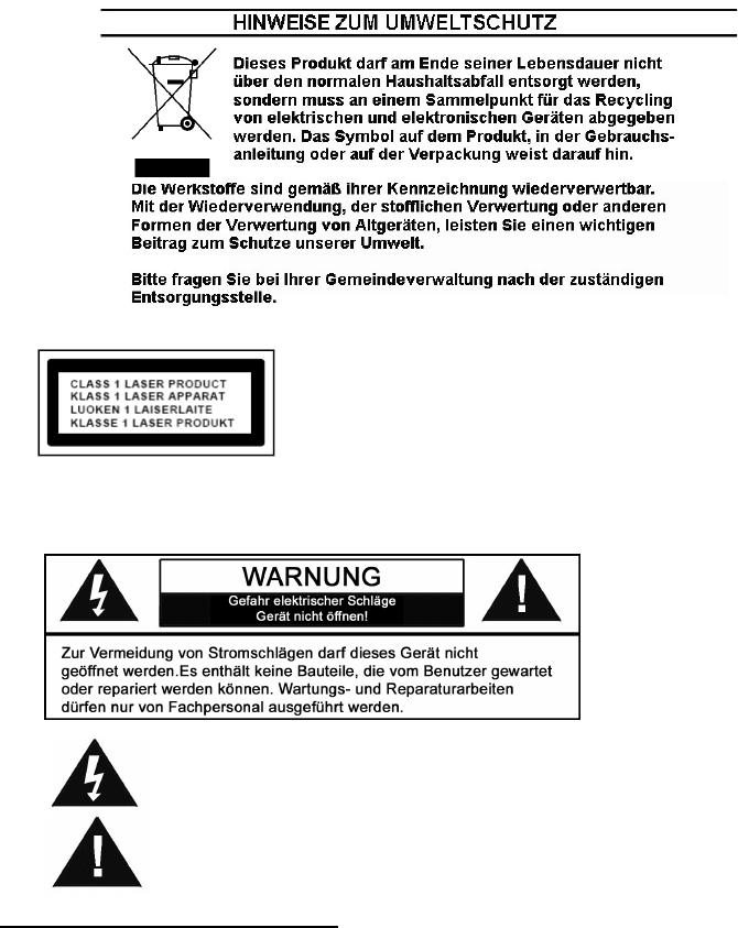 Nett Elektrisches Symbol Des Schützes Ideen - Elektrische Schaltplan ...