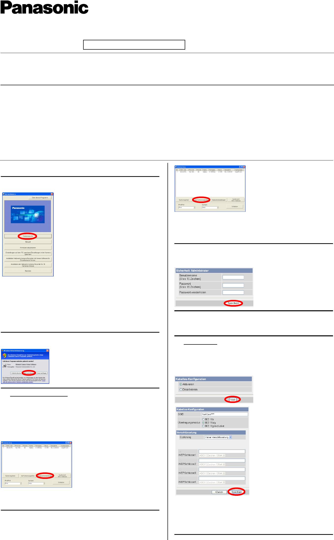 Niedlich Admin Setzt Tipps Fort Fotos - Entry Level Resume Vorlagen ...